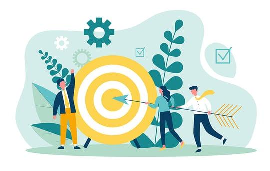 Comprehensive Benefits Strategy
